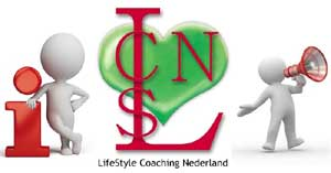 LSCNL franchise overleg in Almere